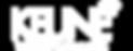keune-logo-w.png