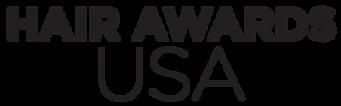 Hair Awards USA Logo Final.png