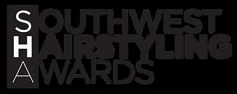 SWHA Logo Final.png