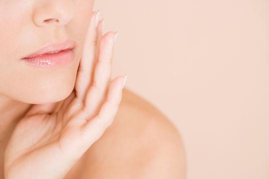 Secrets Skincare