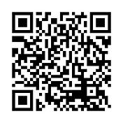 KakaoTalk_20200627_015024013222222.png