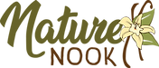 Nature Nook Logo 2018.png