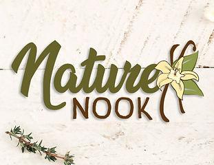 Nature Nook FB Profile.jpg