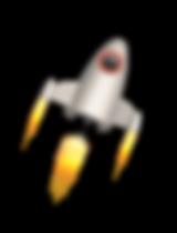 skymapstudio animation design company spaceship