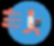 skymap studio animation explainer video design delivery