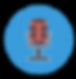 skymap studio animation explainer video design voice over