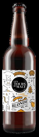 ToursDuMalt-blonde-75cl-min.png