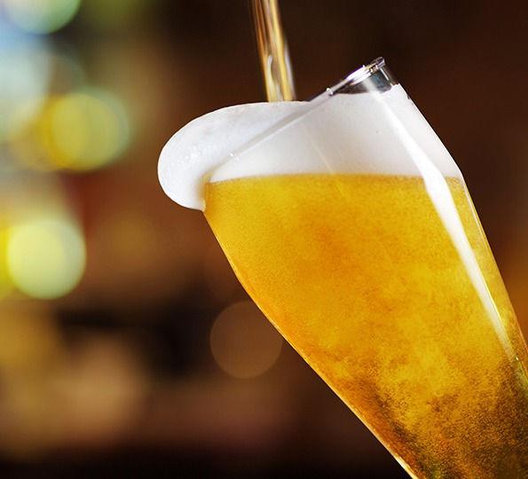 Réservez votre pompe à bière !!!