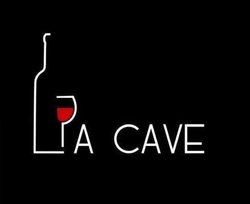 Logo La cave Lille