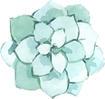 flower 4_3x.png