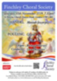 FCS 2019-November-flyer.jpg