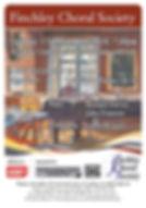 FCS Autumn flyer Oct18 jpeg.jpg
