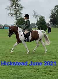 hickstead_edited.png