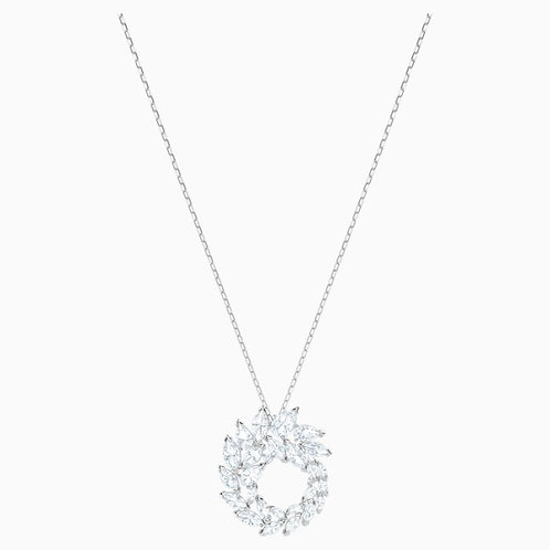 SWAROVSKI Sparkling Louison Necklace  - 5415989