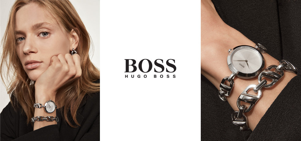 BOSS_SS21_PRODUCT PAGE BANNER_982x462.jp