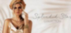 blog-banner-CHLOBO.jpg
