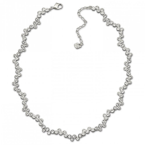 SWAROVSKI Fidelity Collar Necklace  - 1121076