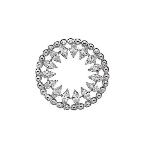 Emozioni by Hot Diamonds Innocence Coin - EC456 EC457