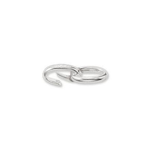 Thomas Sabo Sterling Silver Extra Links for - A1115-001-12