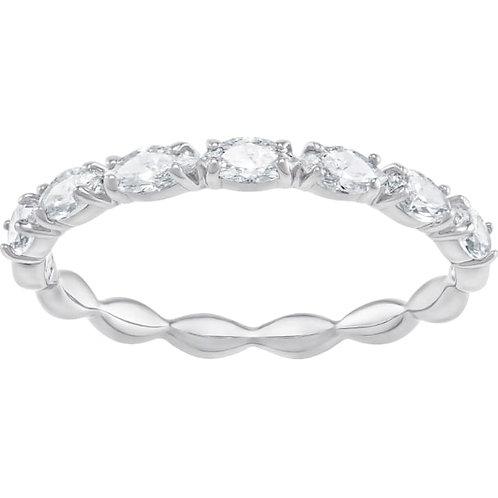 SWAROVSKI Vittore Marquise Ring - 5366579