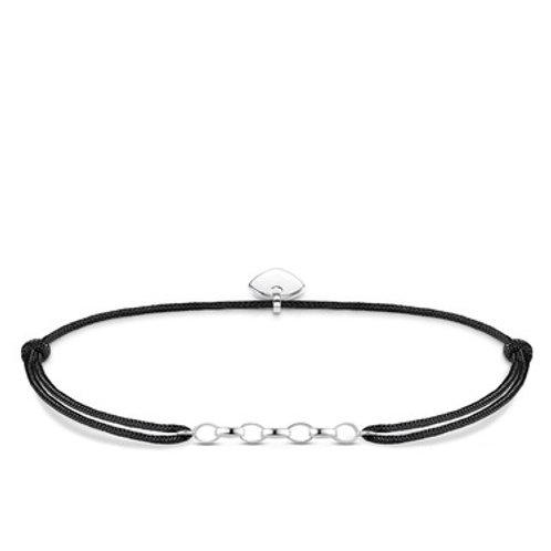Thomas Sabo Little Secrets Chain Bracelet - LS047-