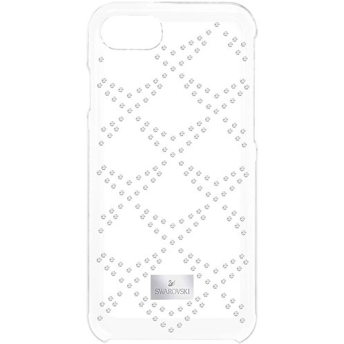 SWAROVSKI Heroism Crystal Phone Case fits iPhone 6 Plus/6S Plus/7 Plus -5364497