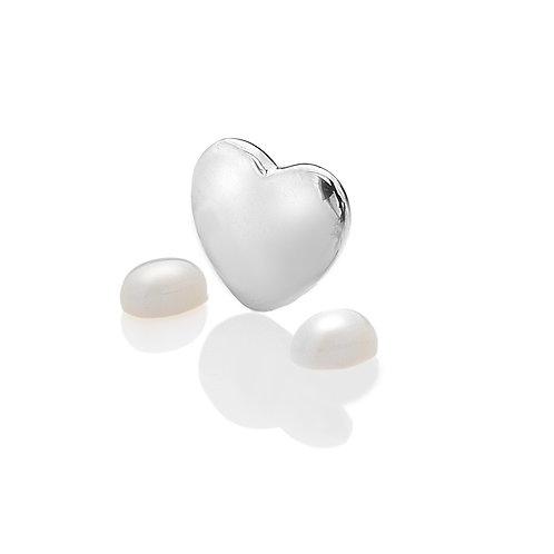 Anais by Hot Diamonds Sterling Silver June Birthstone Charm - AC026 AC03829