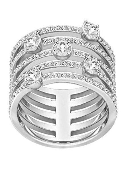 SWAROVSKI Crystal Creativity Ring - 5166812
