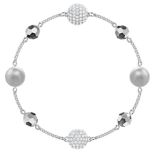 SWAROVSKI Remix Collection Crystal Strand Bracelet - 5451039