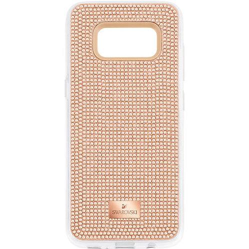 SWAROVSKI Hero SmartPhone Case fits Samsung Galaxy 8 - 5370255