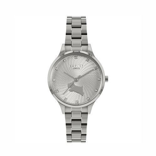 RADLEY Ladies Wilton Way Bracelet Strap Watch - RY4517