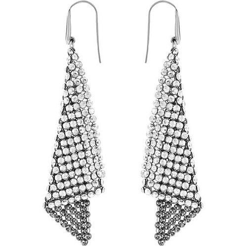 SWAROVSKI Sparkling Fit Earrings - 976061