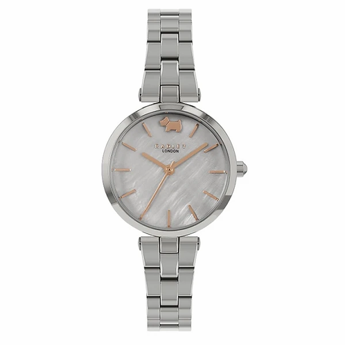 RADLEY Ladies West View Bracelet Strap Watch - RY4509