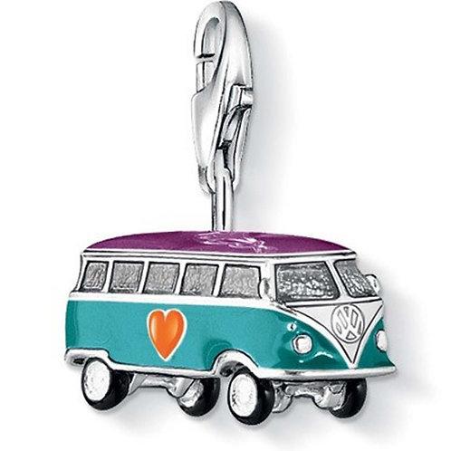 Thomas Sabo VW Camper Van - 0881-007-7