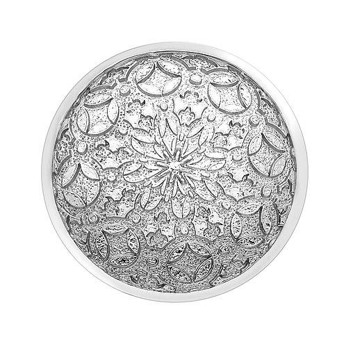 Emozioni by Hot Diamonds Mystical Map Coin - EC147 EC155