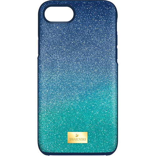 SWAROVSKI High Ombre Phone Case fits iPhone 6/6s/7/8 - 5380284