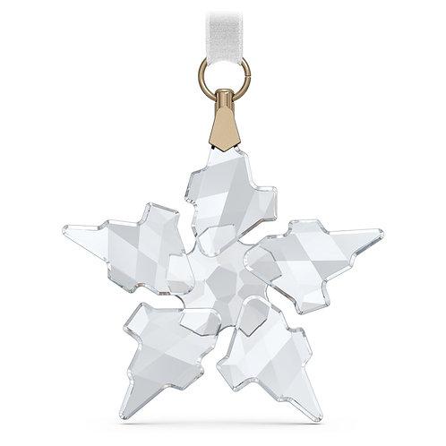 SWAROVSKI Limited Edition Christmas 2021 Little Star - 5574358