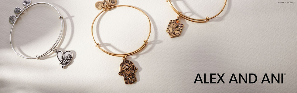 AANDA-Jewellery-Web-Banner-1920x600-.jpg