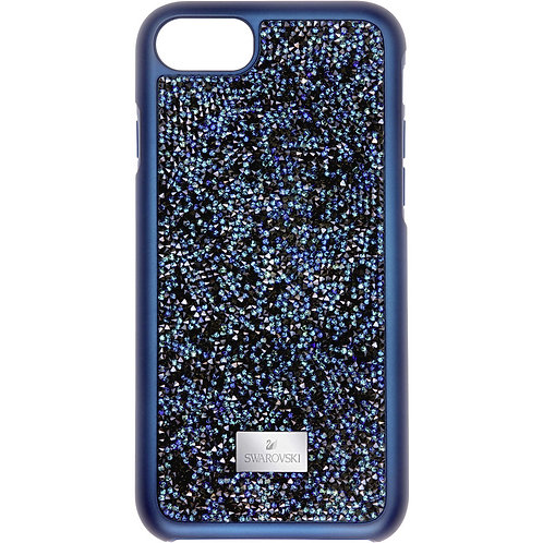 SWAROVSKI Glam Rock Phone Case fits iPhone X/XS  - 5449517