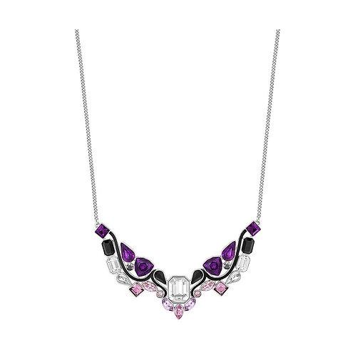SWAROVSKI Sparkling Impulse Crystal Necklace - 5152835