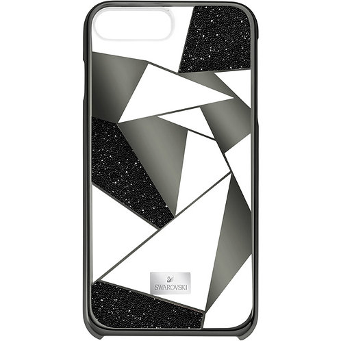 SWAROVSKI Heroism Crystal Phone Case fits iPhone 6/6S/7 -5356641