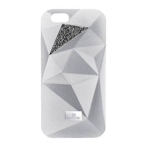SWAROVSKI Facets Phone Case fits iPhone 7 plus - 5297450