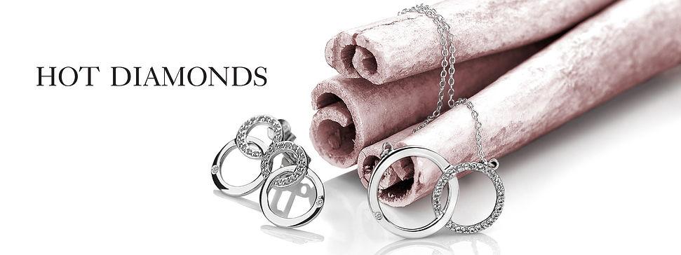 hot-diamonds-jewellery-header-banner.jpg