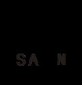 hoop-station-logo_120x (1).png
