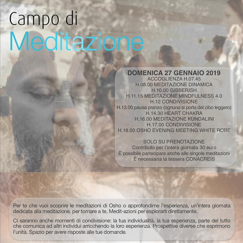 CAMPO DI MEDITAZIONE  (1)