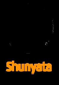 Shunyata Osho Info Center a Milano