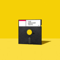 1901_PNC_Floppy_Disk_Bkgnd_0044_working_