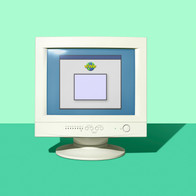 1901_PNC_Old_Computer_Monitor_alt_0112_w