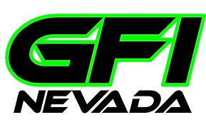 gfi new logo.jpg