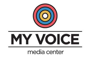 MVMC logo My Voice Media Center - Arts Consortium.jpg